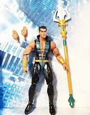 Marvel Legends NAMOR Walgreens Exclusive Series LOOSE FIGURE Avengers X-Men