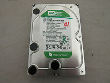 "Western Digital WD Caviar Green 1TB HDD WD10EADS 3.5"" Internal Hard Drive"