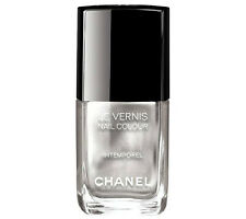CHANEL smalto INTEMPOREL LIMITED EDITION - Nail polish *RARO*RARE* LE VERNIS