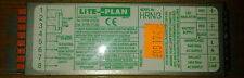 Emergency Lighting Module Lite-Plan HRN/3 - BN!