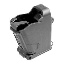 Maglula Butler Creek Universal Magazine Speed Loader/Unloader 9mm .45 ACP UpLULA