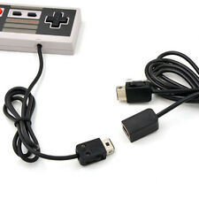 Portable Game Controller Extension Cable for Nintendo Wii NES Classic Edition