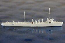 Bersagliere Hersteller HAI 83  ,1:1250 Schiffsmodell