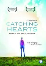 CATCHING HEARTS - There's no such thing as coincidence - IS THERE A GOD?