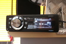 Maxomation color-radio-para Harley-Davidson ® Electra -/Street -/Road-Glide m. USB