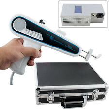 US-Mesotherapy Gun Mesogun Meso Therapy Rejuvenation Wrinkle Remove Beauty