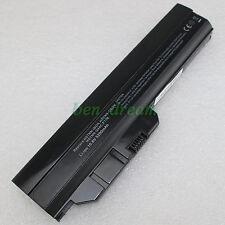 Battery for HP Mini 311 311c Pavilion dm1-1000 HSTNN-Q44C Q45C UB0N VP502AA PT06