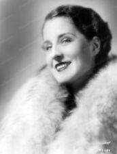 8x10 Print Norma Shearer #76767340