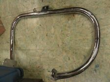 "FL-FLH-SHOVELHEAD ""NEW OLD STOCK"" FRONT SAFETY BAR #49038-58B"