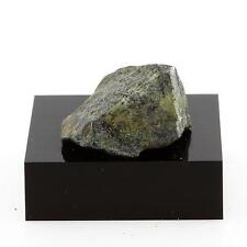 Verde antiguo. 20.8 cts. Lowell, Vermont, USA