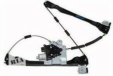 SSANGYOUNG KYRON 2006-2007 GENUINE BRAND NEW LH FRONT WINDOW REGULATOR ONLY