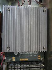 Silicon Graphics Indigo 2 IP22 200Mhz 2Mb Procesador de caché secundario