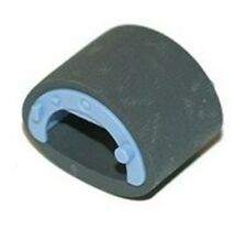 RC1-5440-CLN Pickup Roller, Tray 2/3 NEW IN THE BOX