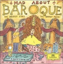 Mad About Baroque, Mad About Baroque, Good