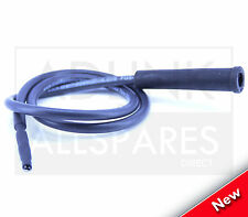 KESTON C170 / 130 IGNITION CABLE OR LEAD PACTRON B04411000