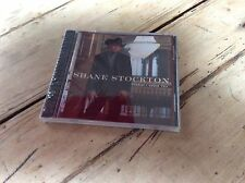 shane stockton-stories i could tell-1998 decca records cd