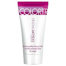 Color Trend Picture Perfect Face Primer Brand New