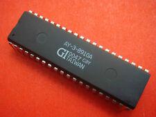 5 AY-3-8910 8910A YM2149F AY38910A Sound Generator IC