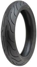 Michelin Pilot Power 2CT Front 120/65ZR17 Motorcycle Tire - 08019 Sport Front