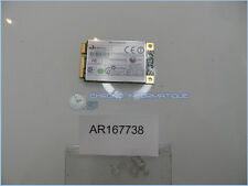 Lenovo  Type 7674-CT0  - Carte Wifi AR5BXB6  / Wireless Card