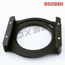 Zomei Aluminium Metal Square Filter Holder for Cokin P + 77-77mm Adapter Ring