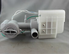 NEC DAEWOO WASHING MACHINE WATER DRAIN PUMP MOTOR ONLY NW81R NW892 DWF-178L