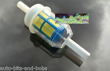 Marine Aquarium Nitrate Calcium Phosphate Reactor New Replacement Pre Filter