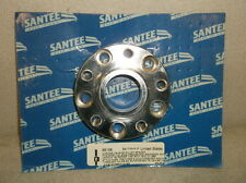 "7/8"" Wide Pulley Spacer for 1973-1985 Harley Style Hubs and 180 Series Tires"