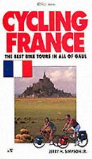 Cycling France: The Best Bike Tours in All of Gaul (Ac