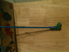 Mouse trap board game replacement part: Helping Hand