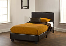 """Hillsdale 1613-330 Springfield """"Bed in a Box"""" Bed Set - Twin NEW"""