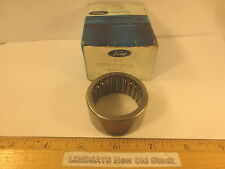 """FORD 1980 NEW PROCESS TRANSFER CASE """"BEARING"""" FRONT OUTPUT SHAFT NEEDLE ROLLER"""