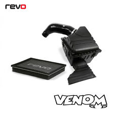 REVO Air Filter Induction Kit (RA831M600100) - Seat Ibiza Cupra 1.8 TSi (2008-)