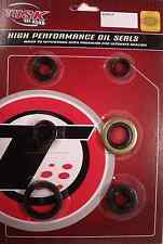 Tusk Engine Oil Seal Kit – Fits: Honda TRX 400EX 400X 2005–2014