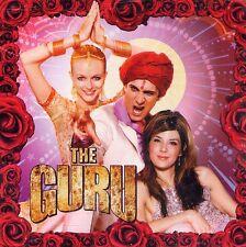 CD NEUF scellé - THE GURU - LE GOUROU ET LES FEMMES / BO du film -C54