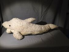 """Goffa"" Plush Dolphin Stuffed Toy"