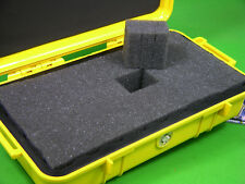 Pelican 1042 Pick N Pluck Replacement Foam fits the 1040 Microcase Case