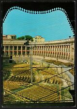 AA0967 Macerata - Città - Arena dello Sferisterio - Teatro Lirico