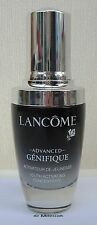 Lancome Advanced Genifique 30ml - New - LANCOMES LATEST ADVANCED SERUM