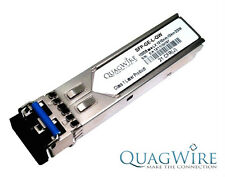 SFP-GE-L Cisco Compatible 1000BASE-LX SFP Transceiver