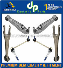 PORSCHE 911 996 986 BOXSTER Lower Front Control ARM Ball Joint Sway Bar Link 6 P