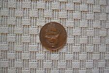 Médaille en Bronze - Bordeaux Noble Ville - Avocat - 1976 - M. Delannoy