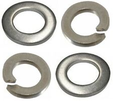 Stainless Washer Pack (x100) - Suzuki GS1000