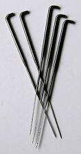 40 Gauge Needle Felt Felting Needles - PACK OF 5 - OLS10003 - Next Day Dispatch