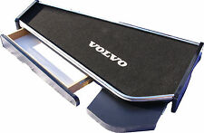VOLVO FH4  TRUCK DASHBOARD TABLE [TRUCK PARTS & ACCESSORIES]