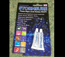 Stormsure Toy  Repair  10mg Glue