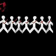 THREE DAYS GRACE CD - ONE X (2006) - NEW UNOPENED - ROCK METAL