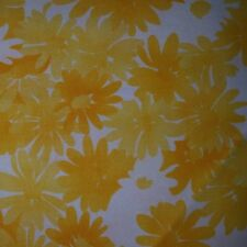 Moda Twirl 22177 Cotton Quilting/Sewing Fabric