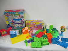 PLAY DOH LOT CAKE MOUNTAIN BOB BUILDER VINTAGE TELETUBBIES MOP TOP STAR WARS +++