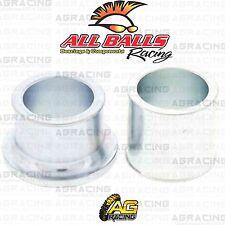 All Balls Front Wheel Spacer Kit For Yamaha YZ 426F 2002 02 Motocross Enduro New